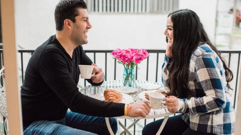 Rendez-vous amoureux : Quelques astuces pour le choix de restaurant